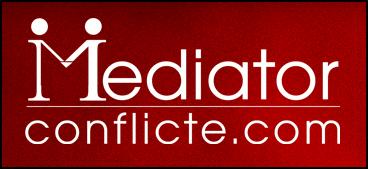 Mediator Conflicte Bucuresti